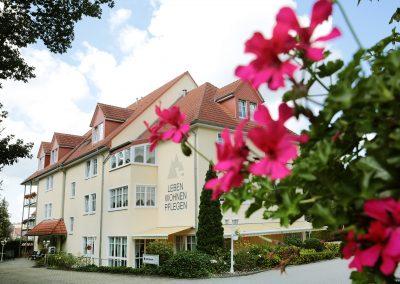 pflegeheim-haus-pulsnitz
